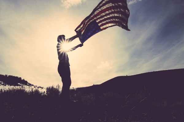 sunset-flag-america-fields.jpg